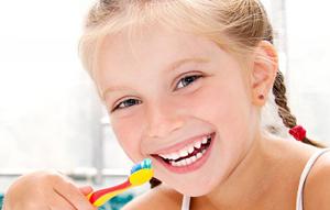 dental-bambini