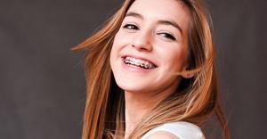 logopedia e ortodonzia